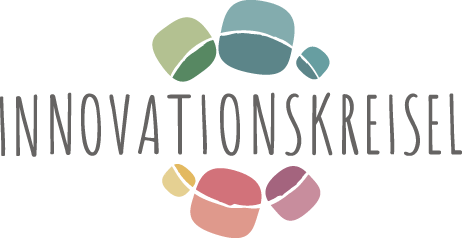 Innovationskreisel