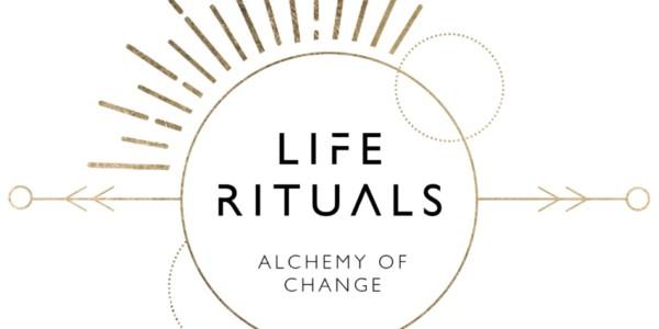 Life Rituals - Edo Reitenbach